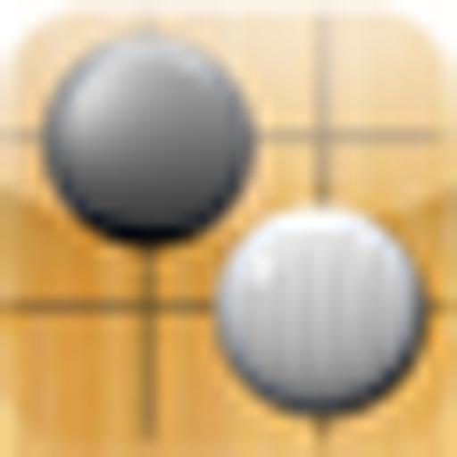 AndYygo浏览器 LOGO-APP點子