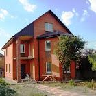 Продается коттедж 250м² научастке 8соток, Софьино