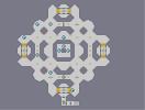Thumbnail of the map 'Atomic Reactor'