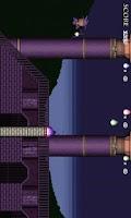 Screenshot of Soul Castle