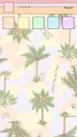 Screenshot of HbG-coco Theme