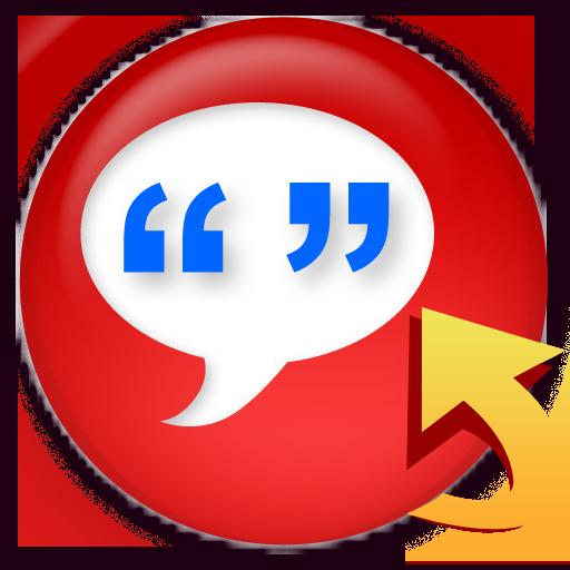 detikForum Launcher 新聞 App LOGO-硬是要APP