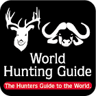 World Hunting Guide icon