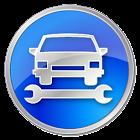 עולם הרכב icon