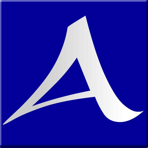 ATFCU mAccess