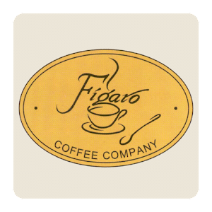 figaro coffee 2 essay For the hollywood reporter's first art issue, the actor-artist previews his 2014 ohwow gallery show through a photo collage and an essay where he says i f-ed a million girls in north hollywood.
