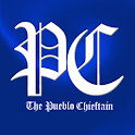 Pueblo Chieftain E-edition icon