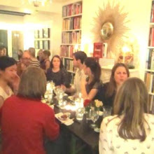 Malaysian by May Supperclub London