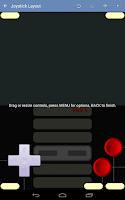 Screenshot of iNES - NES Emulator