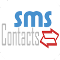 SMSContact icon