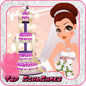 Download Decoration Of Cake : Download Wedding Cake Decoration Game APK on PC Download ...