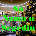 Android aplikacija Sa Nama u Segedin na Android Srbija