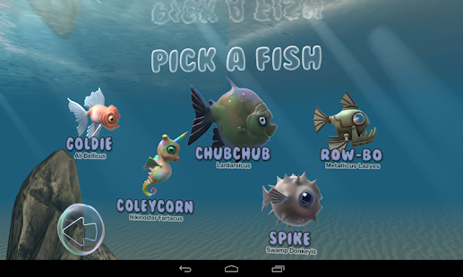 how to delete plenty of fish account on android