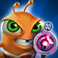 Galaxy Life™:Pocket Adventures APK for Bluestacks