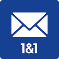 App 1&1 Mail APK for Kindle