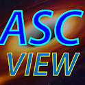 ASC Viewer 3D icon