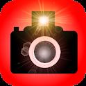 Paparazzi Trainer Pro icon
