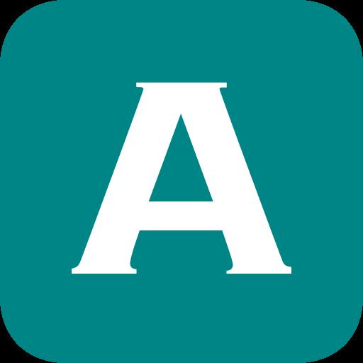 Android aplikacija Mobilna banka Abamobi na Android Srbija