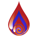 BloodGroups icon