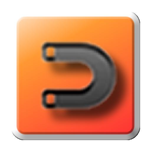 QuickGet 通訊 App LOGO-APP試玩