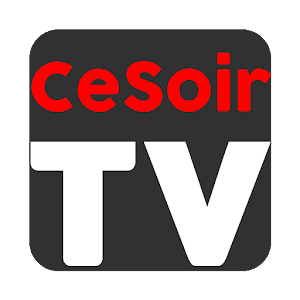 cesoirtv programme tv tnt android apps on google play. Black Bedroom Furniture Sets. Home Design Ideas