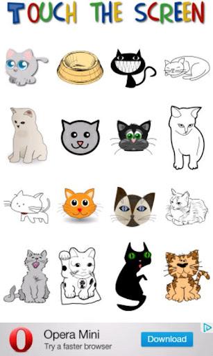【免費娛樂App】聽起來貓-APP點子