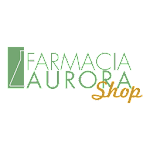 Farmacia Aurora Shop Catalog APK Image