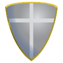 Quest Forever icon