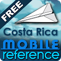 Costa Rica - FREE Travel Guide