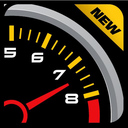 레이스 시계 라이브 WP 個人化 App LOGO-硬是要APP