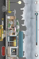 Screenshot of Rainy Day