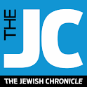 The Jewish Chronicle icon