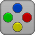 Game Snes9x EX+ APK for Kindle