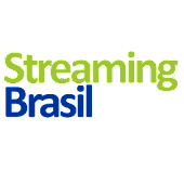 App Streaming Brasil APK for Windows Phone