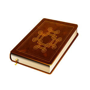 Android aplikacija Sveto Pismo