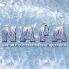 NAFA icon