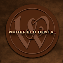 Whitefield Dental icon