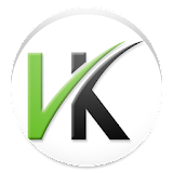 VK Products hack