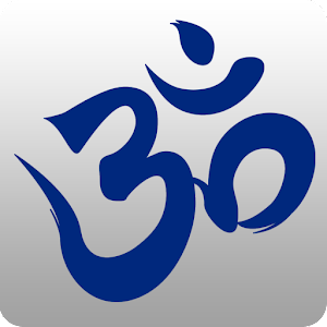 Chakra Meditation with Symbols - Android Apps on Google Play