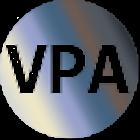 Vet Pinball App icon