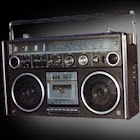 AM/FM Find Radio Stations icon