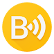 BubbleUPnP for DLNA / Chromecast / Smart TV image