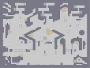Thumbnail of the map 'Boulevard of Broken Dreams'