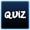 HUMAN ANATOMY PHYSIOLOGY Quiz icon