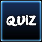 HUMAN ANATOMY PHYSIOLOGY Quiz icon