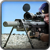 Zombie World War APK for Bluestacks