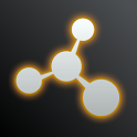 Molecular City icon