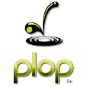Plop.fm icon