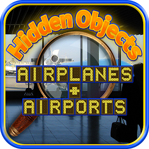plane finder apk android with Apk Hidden Objects Airplanes Windows Phone on APK RadarBox24 Pro Plane Tracker Windows Phone together with Flightradar24 Live Flight Tracker Download as well Plane simulator 3d together with 999220916 furthermore Saputara Dang District.