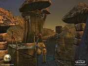 Myst Online game exposed